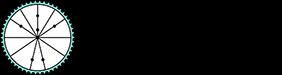 Avada Health Logo